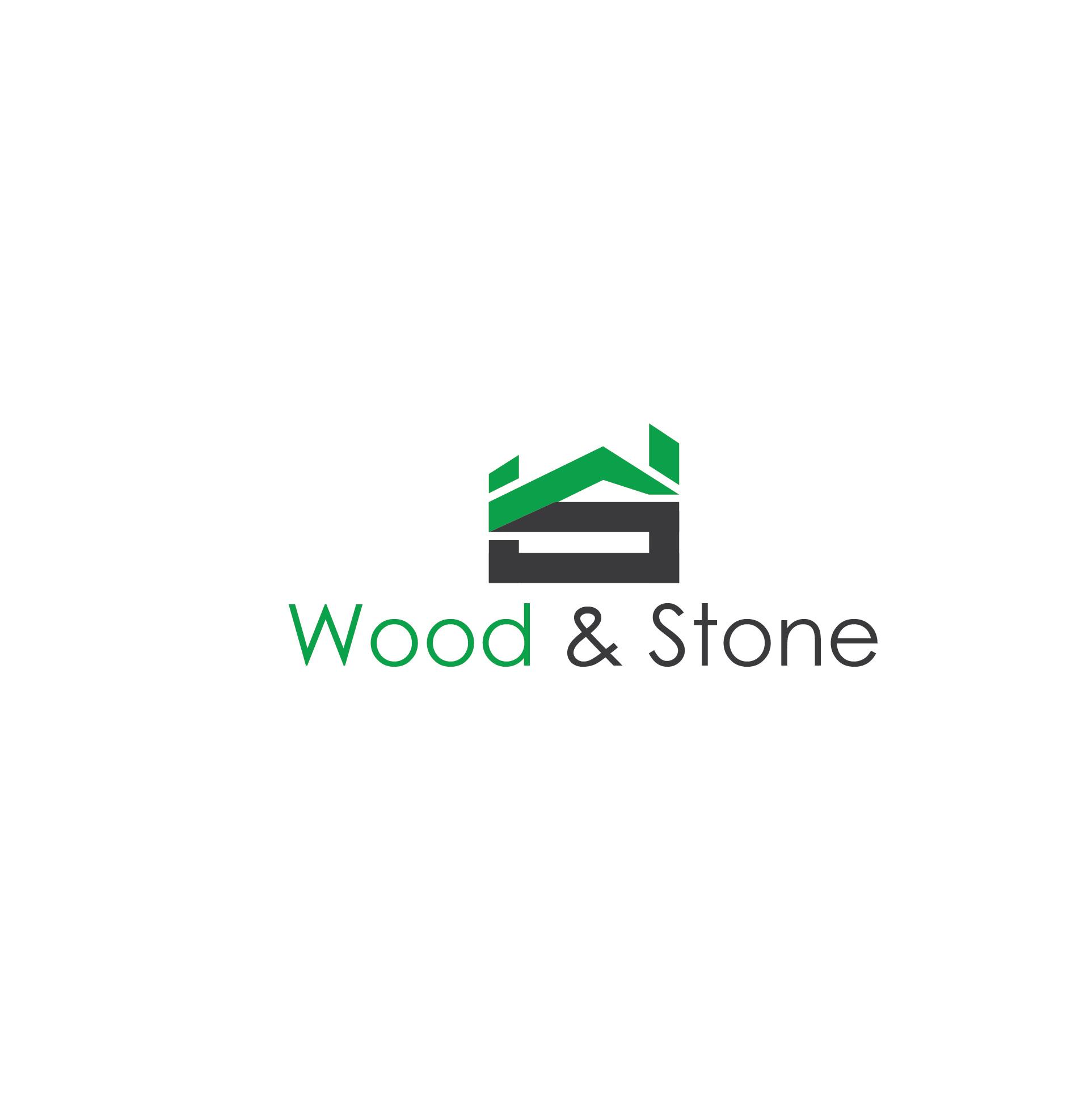 Логотип и Фирменный стиль фото f_608549d38dac3a61.jpg