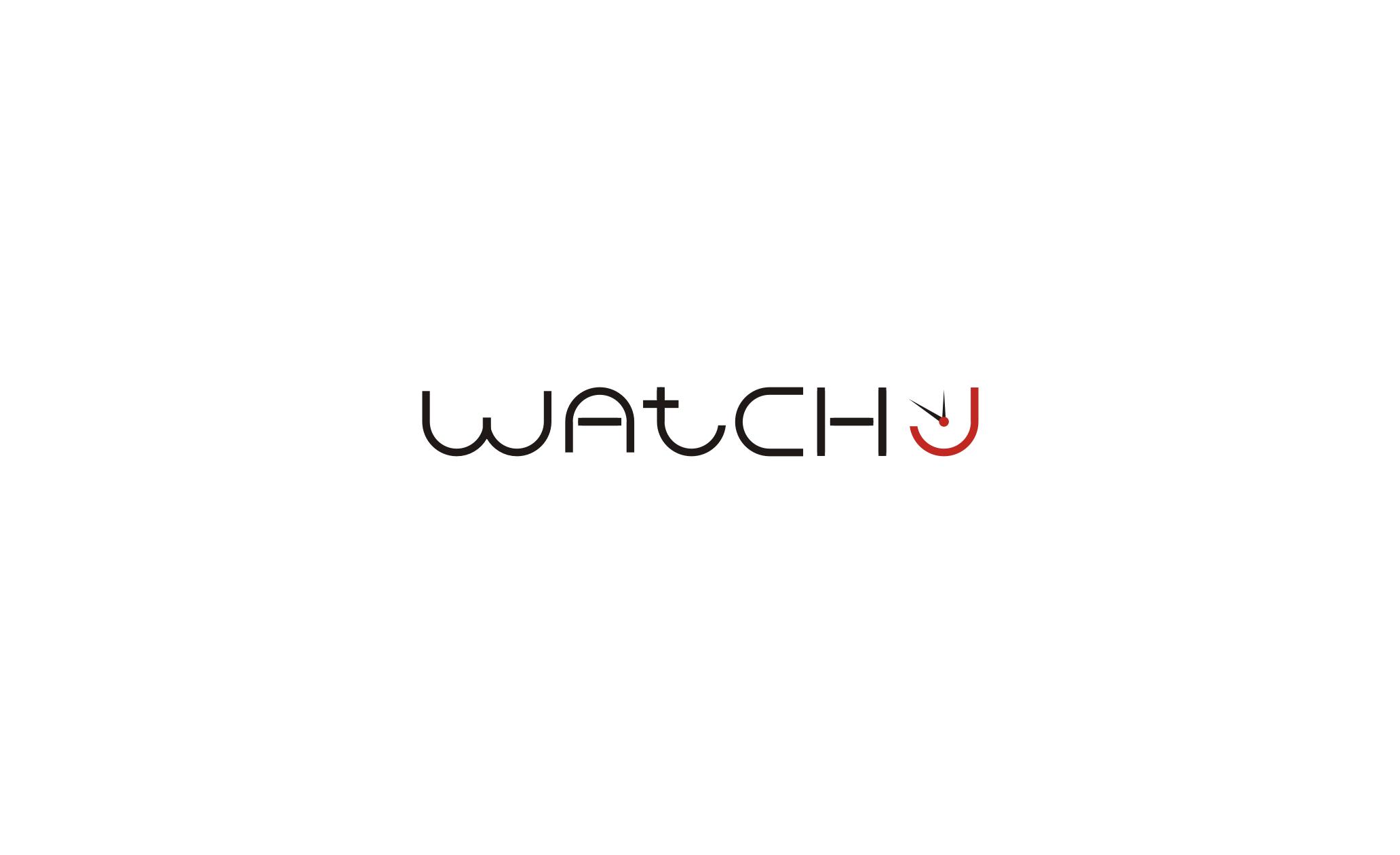 Watch J