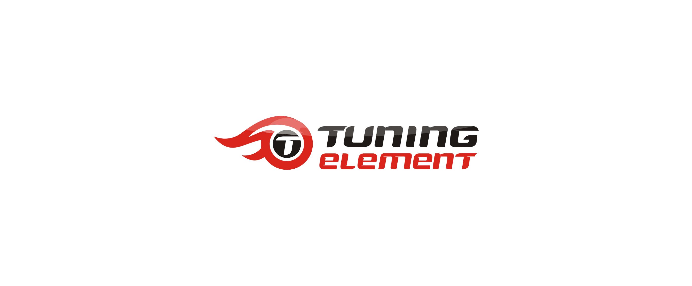 Тuning Element