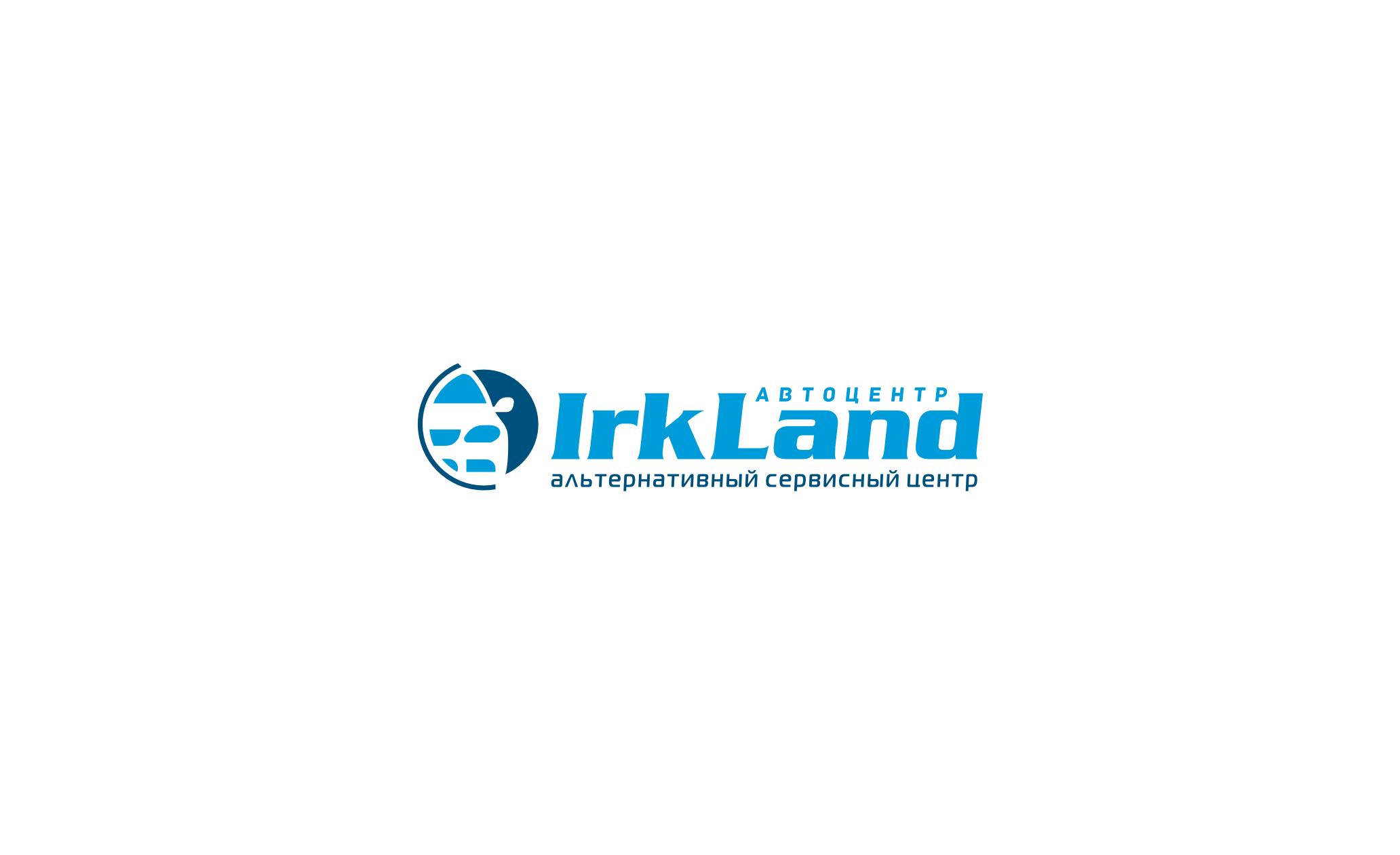 IrkLand