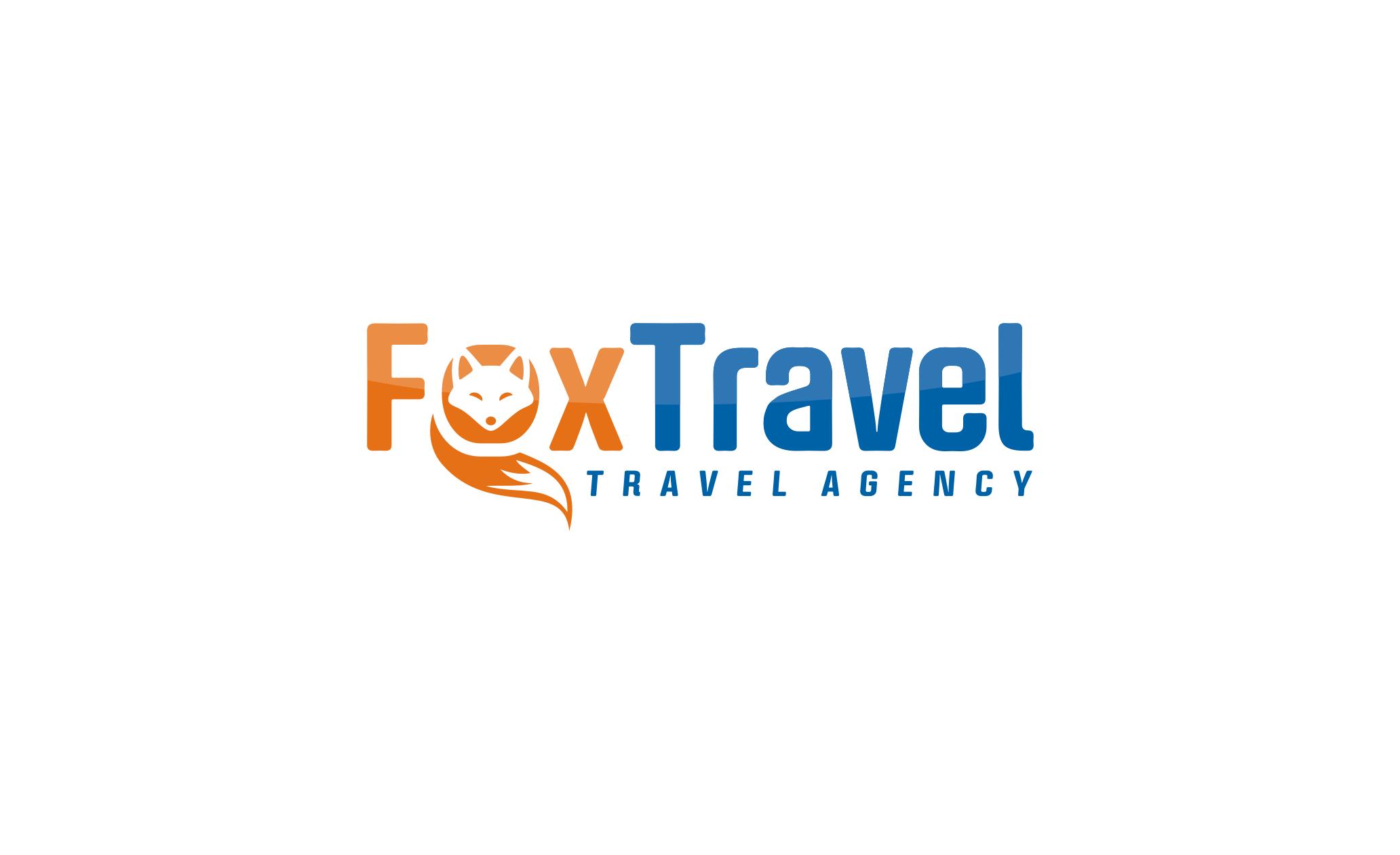 FoxTravel
