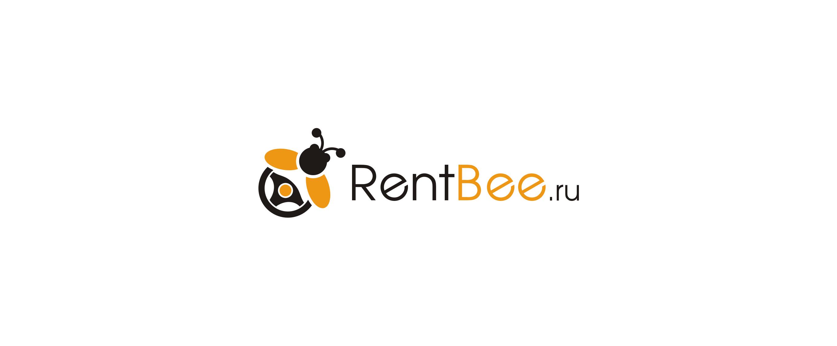 RentBee.ru
