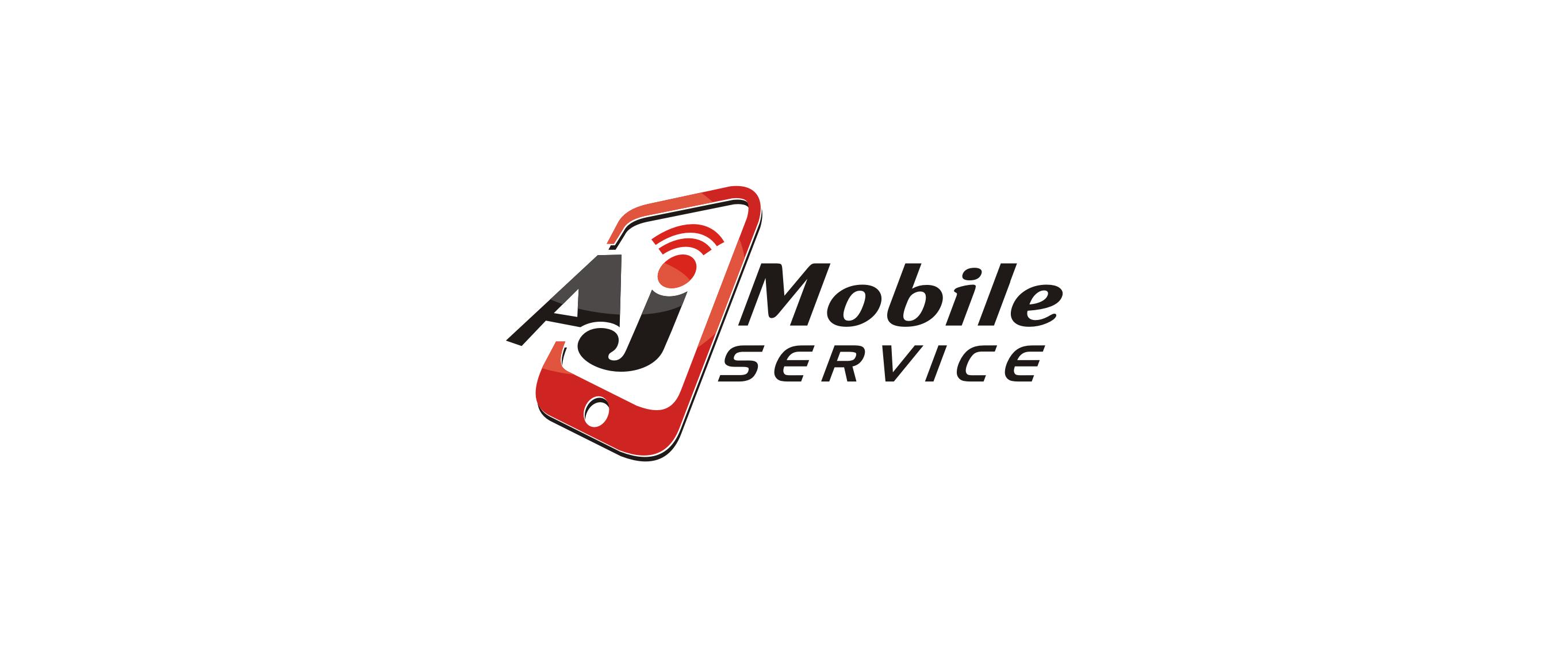 AJ Mobile Service