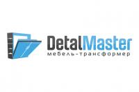DetalMaster