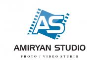 Photo / Video Studio
