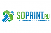 SoPrint.ru