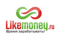 LikeMoney.ru