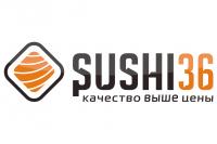 Sushi36.ru