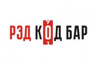 Рэд Код Бар
