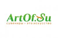 Art Of Su