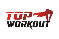 Top Workout