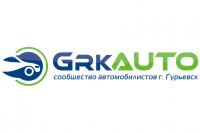 GRK Auto