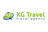 KG Travel