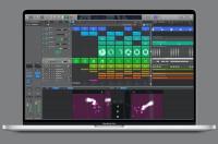 Создание звуков, сведение и мастеринг треков