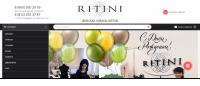Женская одежда оптом от RITINI
