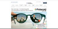 Интернет-магазин Мистер Оптиков