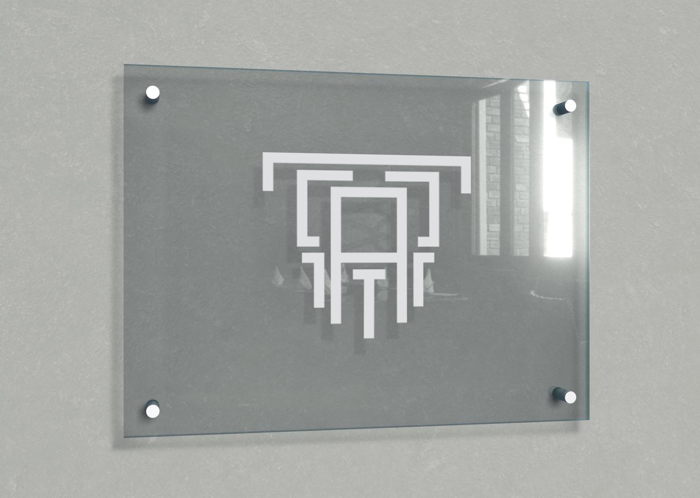 Разработка логотипа стоматологического медицинского центра фото f_3185e48151f5e816.jpg