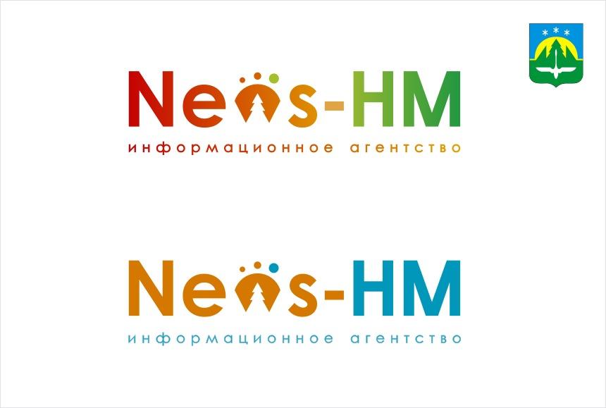 Логотип для информационного агентства фото f_4815aa270312206e.jpg