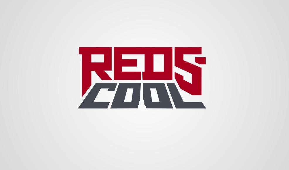 Логотип для музыкальной группы фото f_6745a4ddce9cc37e.jpg