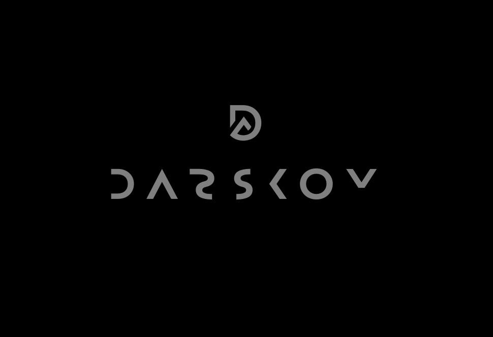 Нарисовать логотип для сольного музыкального проекта фото f_9005babc4e97863c.jpg