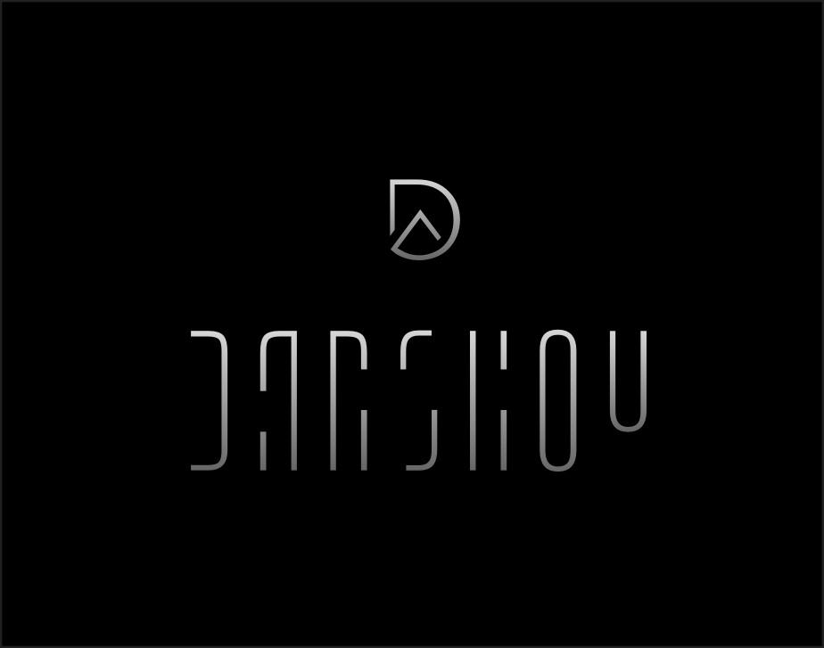 Нарисовать логотип для сольного музыкального проекта фото f_9315babc4e1b57aa.jpg