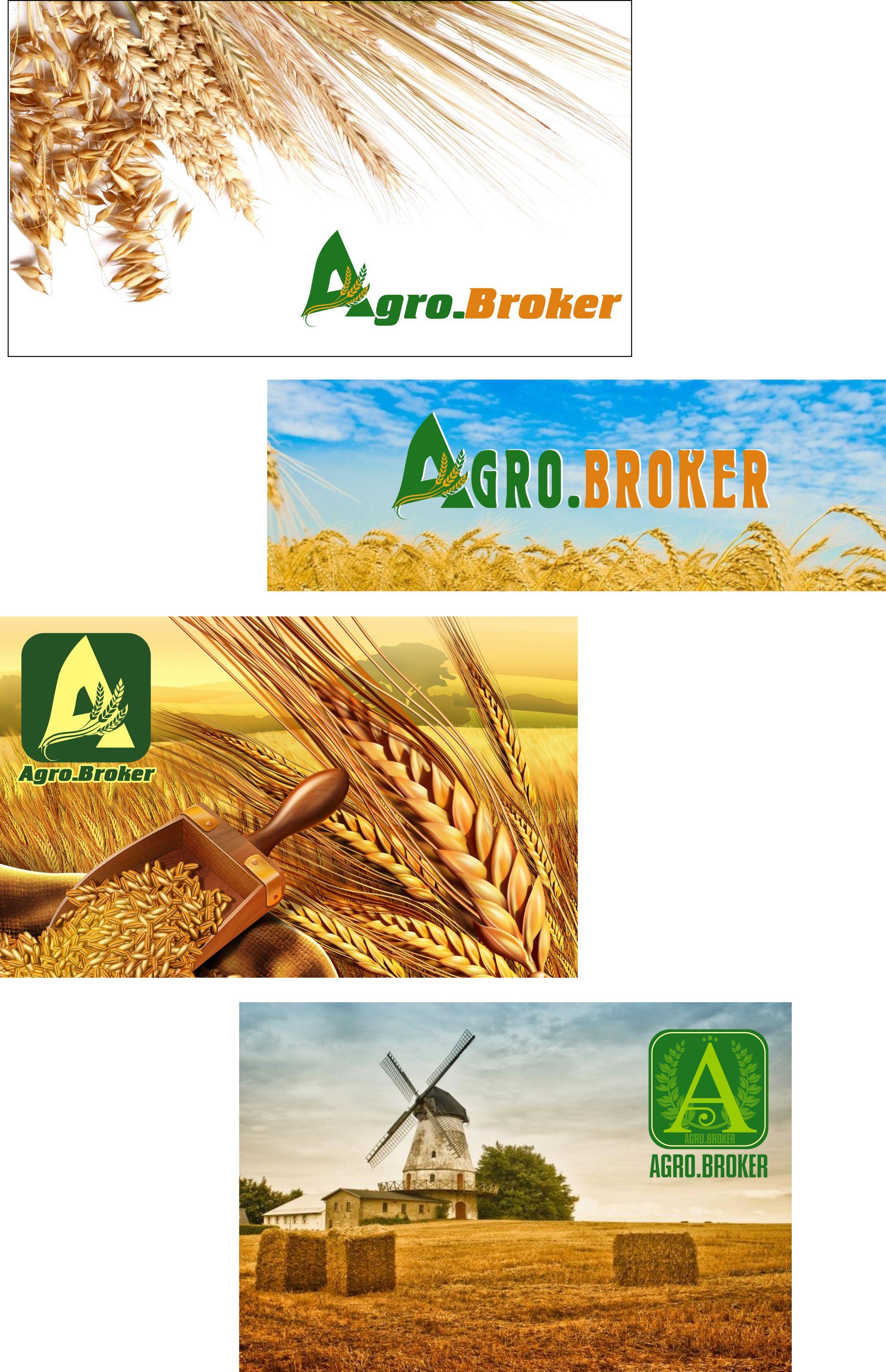 ТЗ на разработку пакета айдентики Agro.Broker фото f_241596cb895b5da0.jpg