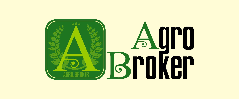 ТЗ на разработку пакета айдентики Agro.Broker фото f_329596cb885a0b9e.jpg