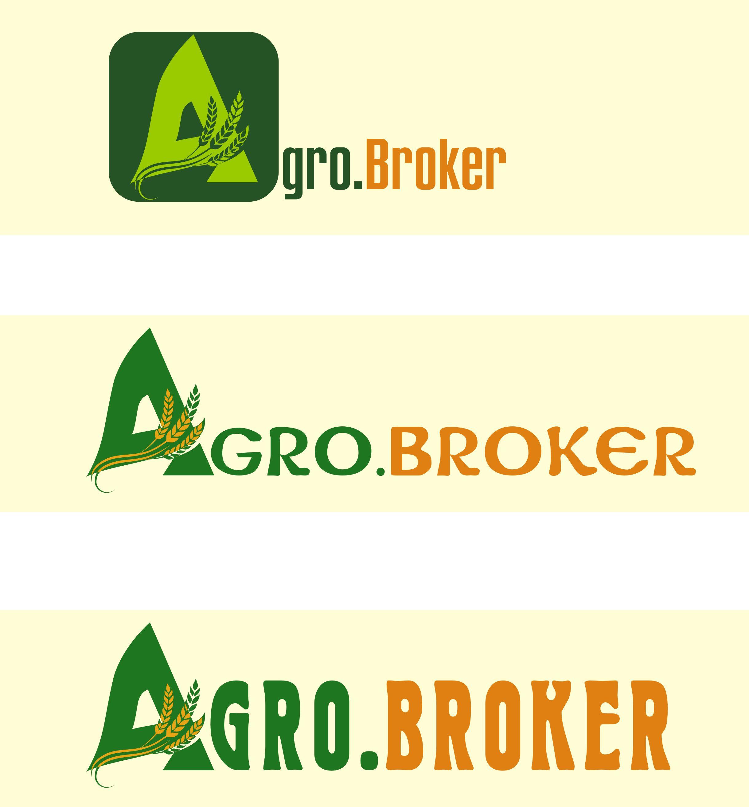 ТЗ на разработку пакета айдентики Agro.Broker фото f_350596cb88dcbd82.jpg