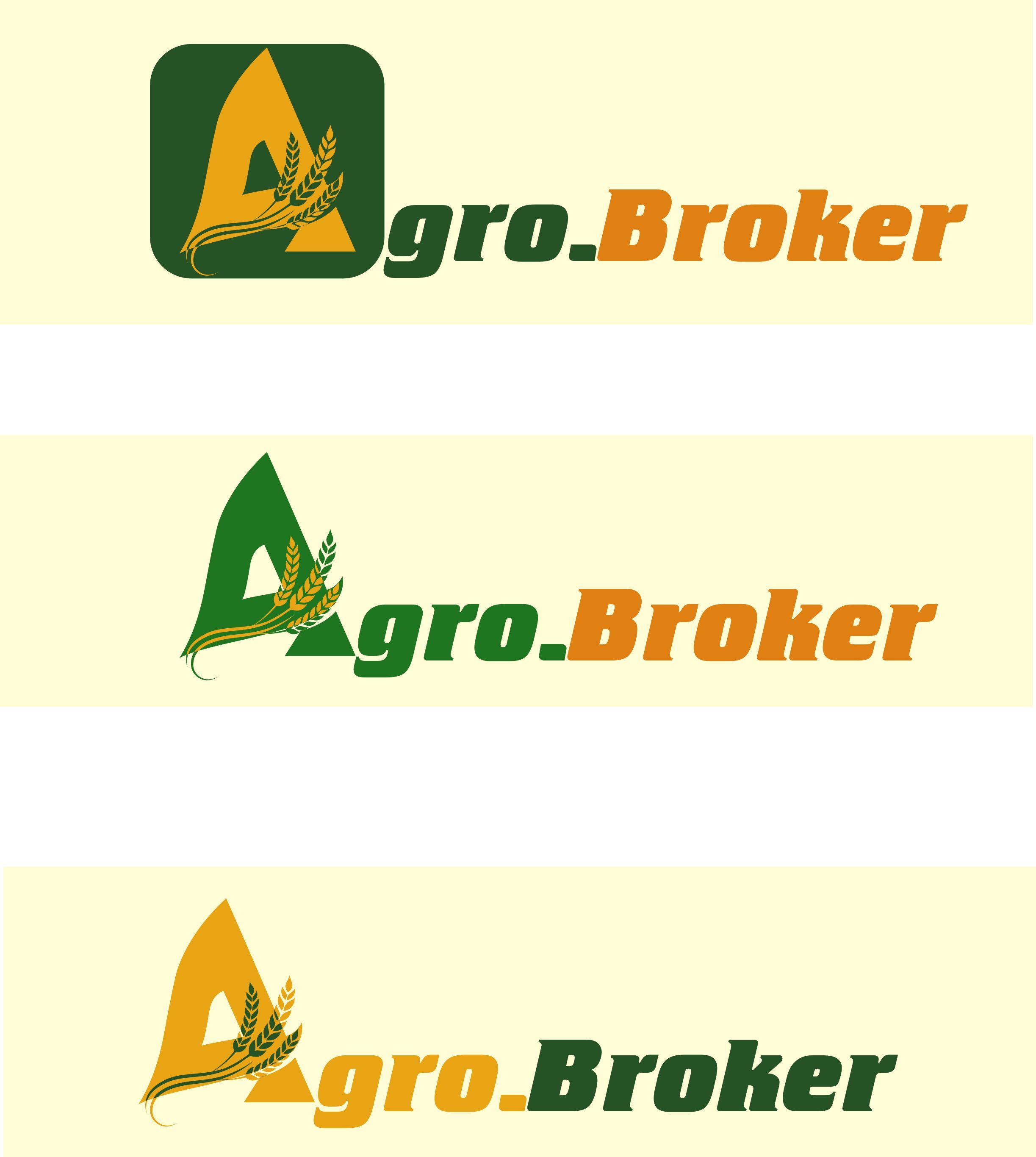 ТЗ на разработку пакета айдентики Agro.Broker фото f_658596cb889ccaec.jpg