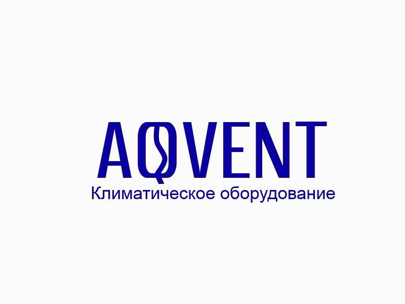 Логотип AQVENT фото f_425527c42e40bce8.jpg