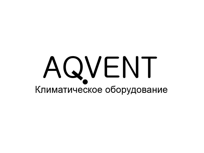 Логотип AQVENT фото f_921527c46a29c00b.jpg