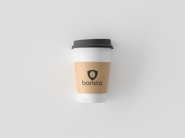 Ребрендинг логотипа сети кофеен фото f_5445e81b73455947.jpg