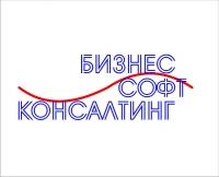 f_504db858d9e5c.jpg