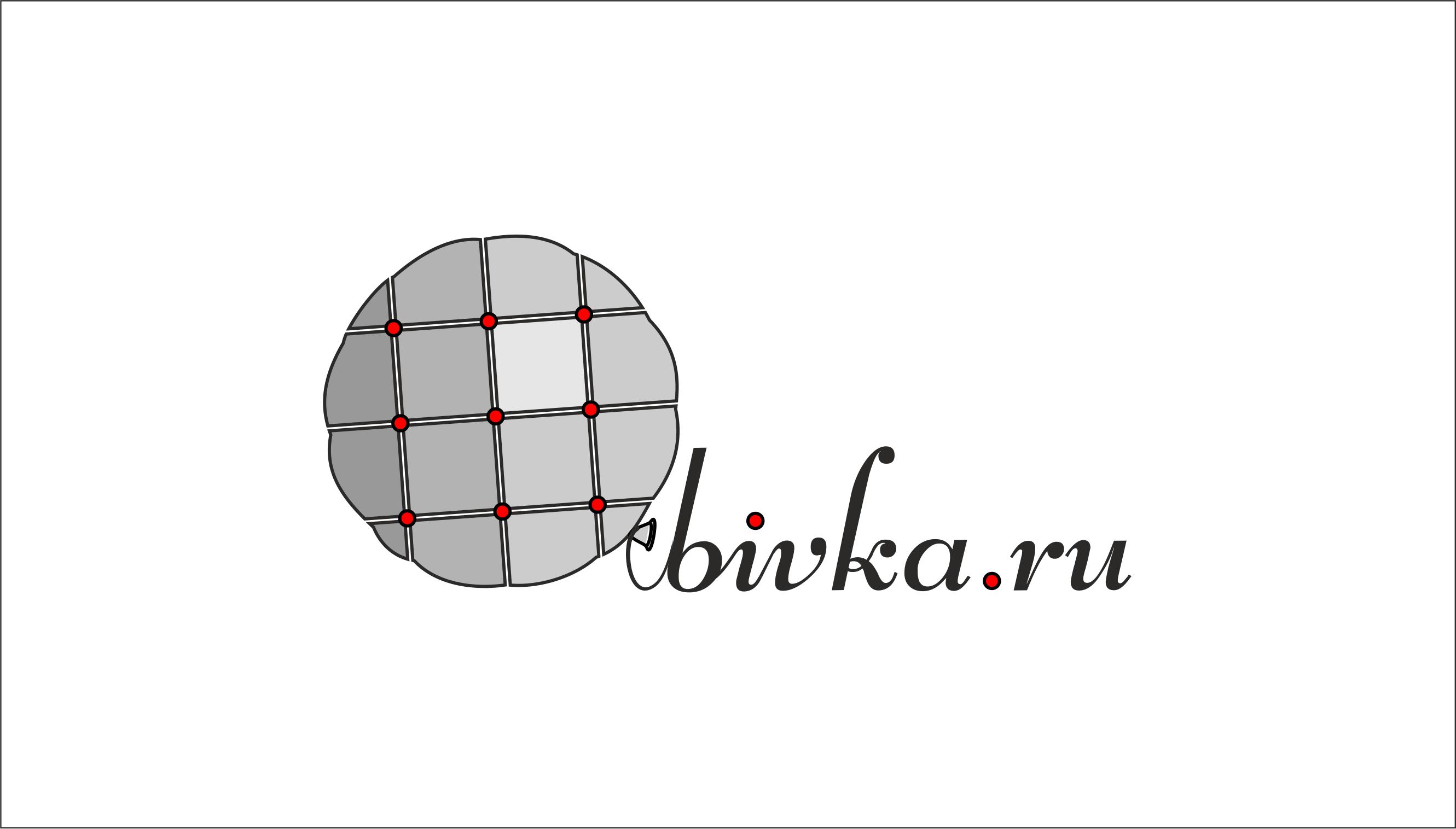 Логотип для сайта OBIVKA.RU фото f_6745c1130ae6de1f.png