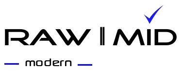 Создать логотип (буквенная часть) для бренда бытовой техники фото f_1765b3602edb2241.jpg