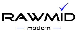 Создать логотип (буквенная часть) для бренда бытовой техники фото f_9055b36013f1fe52.jpg