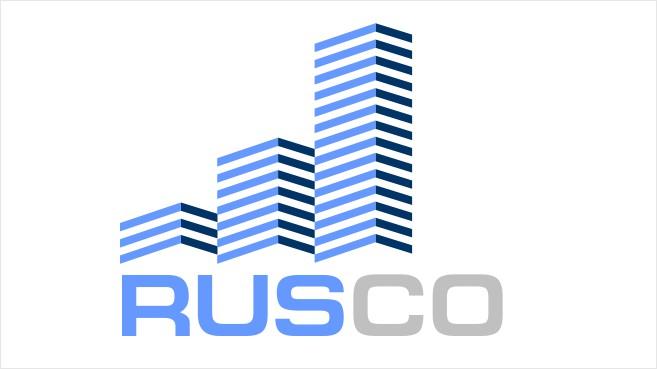 RUSCO фото f_0335476c3f46117d.jpg