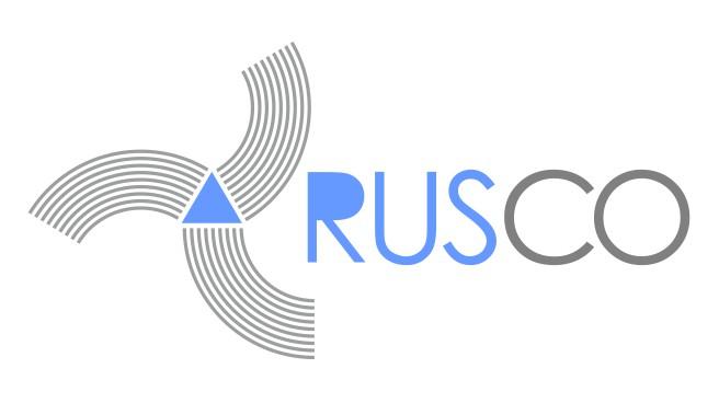 RUSCO фото f_8485476c3ef122cc.jpg