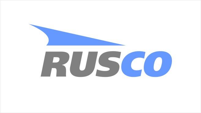 RUSCO фото f_9315476c3f986839.jpg