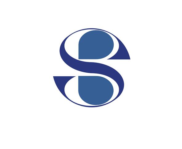 Логотип + Визитка Портала безопасных сделок фото f_0185364be79743cb.jpg