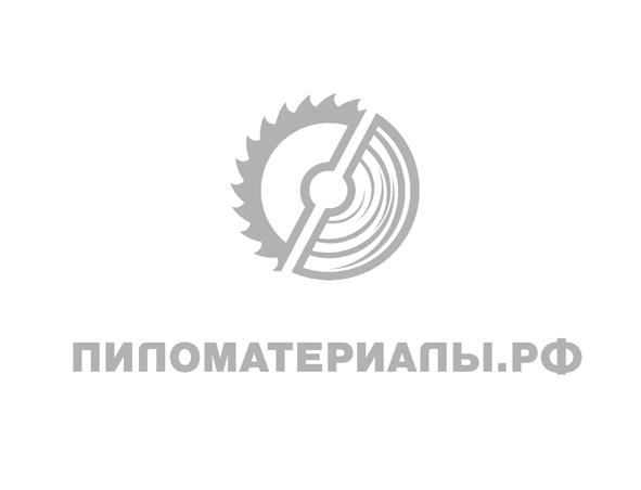 """Создание логотипа и фирменного стиля """"Пиломатериалы.РФ"""" фото f_04752f28d8443144.jpg"""