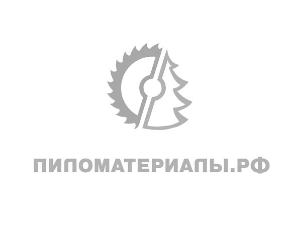 "Создание логотипа и фирменного стиля ""Пиломатериалы.РФ"" фото f_22052f3db9331f2e.jpg"