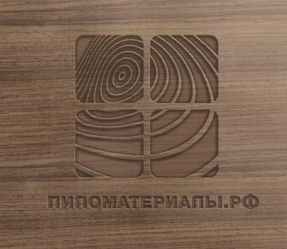 """Создание логотипа и фирменного стиля """"Пиломатериалы.РФ"""" фото f_27952f867adde26a.jpg"""