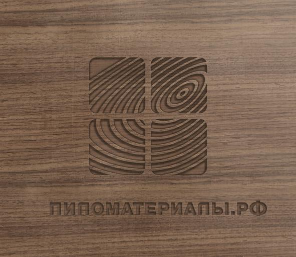 """Создание логотипа и фирменного стиля """"Пиломатериалы.РФ"""" фото f_32152f86574dfba3.jpg"""