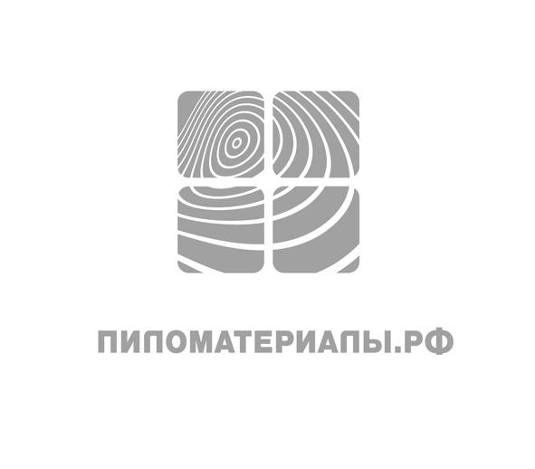"""Создание логотипа и фирменного стиля """"Пиломатериалы.РФ"""" фото f_40852f867a3c1111.jpg"""