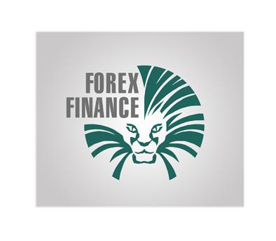 Разработка логотипа компании фото f_5022cffdb3197.jpg