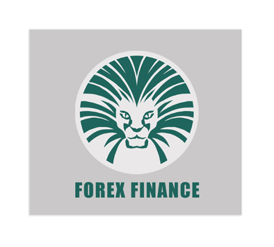 Разработка логотипа компании фото f_5022d1ebb024f.jpg