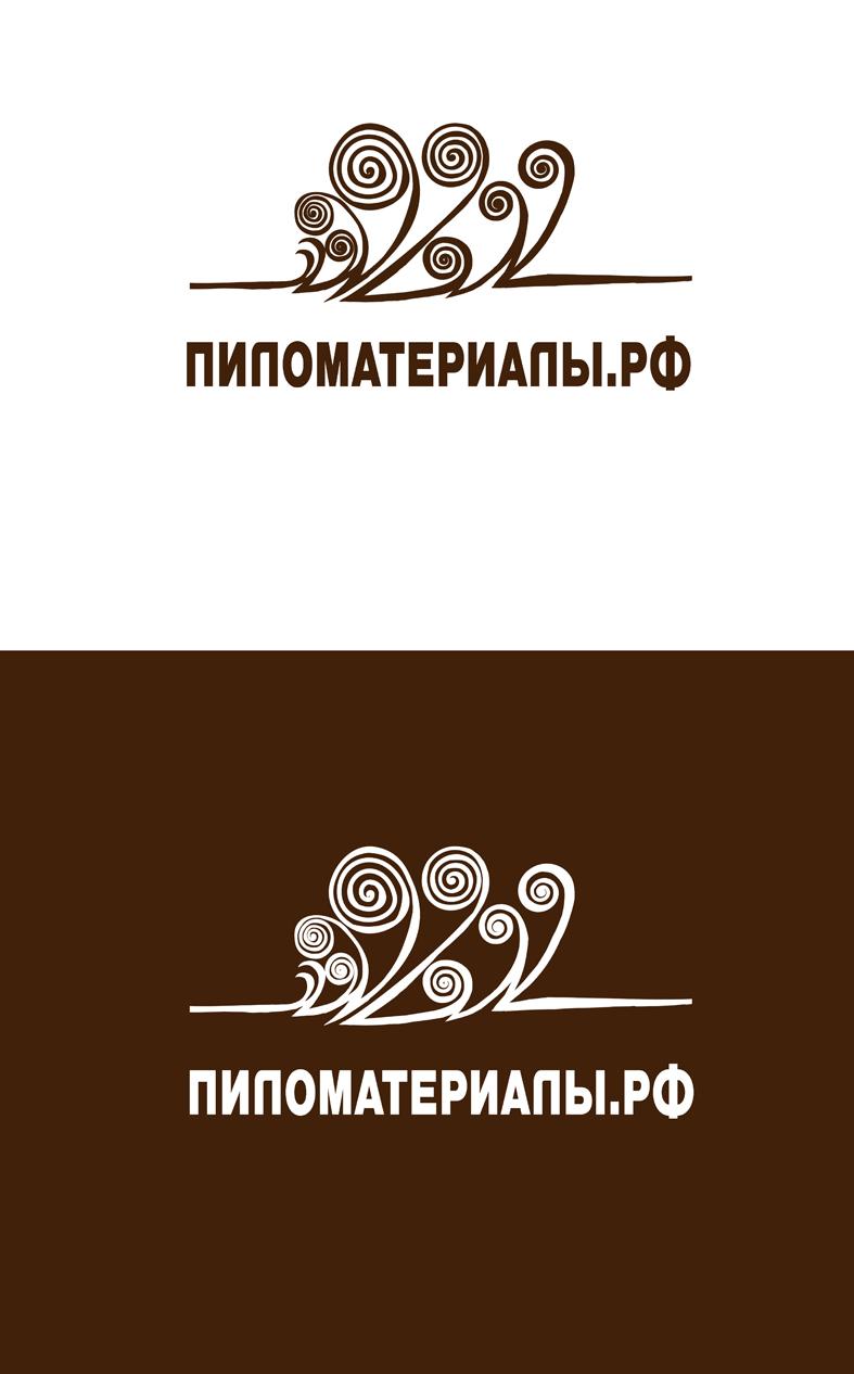 """Создание логотипа и фирменного стиля """"Пиломатериалы.РФ"""" фото f_6185303bcccb55ee.jpg"""