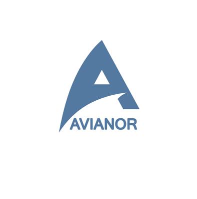 Нужен логотип и фирменный стиль для завода фото f_69752944bb88b9b0.jpg