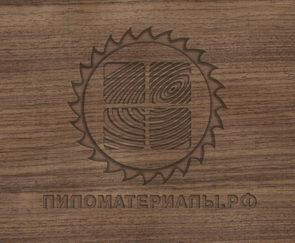 """Создание логотипа и фирменного стиля """"Пиломатериалы.РФ"""" фото f_84552f8657b55030.jpg"""